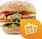image-fast-food-france