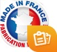 Made-in-France-2013