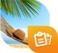 vacances_2013