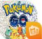 Image Pokemon Go